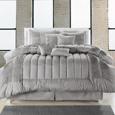 Seville 12 Piece Comforter Set