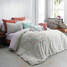 Co-Creator Bedding Collection