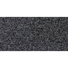 <strong>DORSETT</strong> Value Series Charcoal Marine Rug