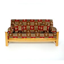 Bingus Full Futon Cover