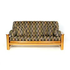 Arbor Full Futon Cover