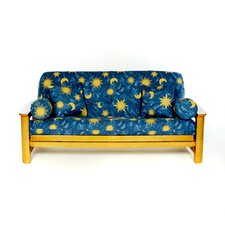 Astro Full Futon Cover