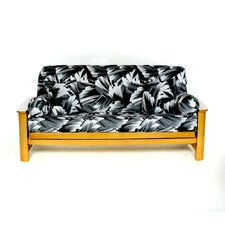 Phantom Futon Slipcover