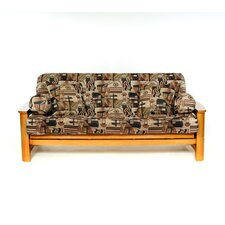 Metro Full Futon Cover