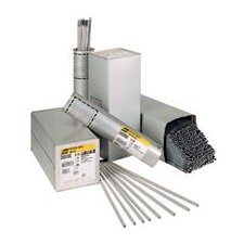 """1/8"""" E7018-1 Esab® AtomArc® 7018-1 Carbon Steel Electrode 50 Hermetically Sealed Container"""