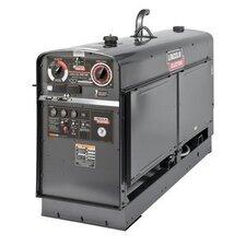 SAE-500 Kubota 40V Engine Driven Multi-Process Welder 575A