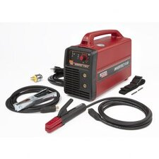 Invertec V155-S Multi-Process 120V Welder 155A