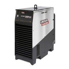 Power Wave AC/DC 1000SD Arc Welder 1000A