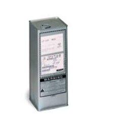 "ED010203 Fleetweld 5P, 1/8"", 6010 Stick Welding Electrodes, 50 lb. Can"