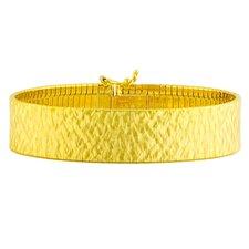Cubetto Flex Bracelet