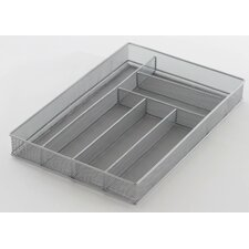 <strong>Design Ideas</strong> Cutlery Tray