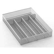 <strong>Design Ideas</strong> Small Cutlery Tray