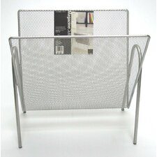 <strong>Design Ideas</strong> Magazine Rack