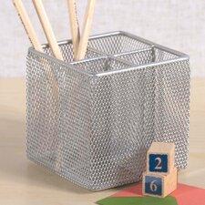 Pencil Cube