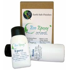 Eco Epoxy Kit