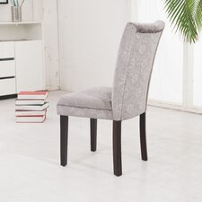 Parsons Chair (Set of 2)