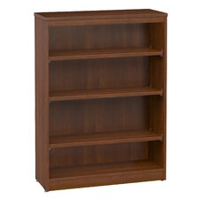 "<strong>Marco Group Inc.</strong> 48"" Bookcase"