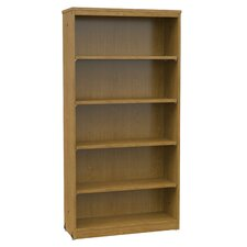 "<strong>Marco Group Inc.</strong> 72"" Bookcase"