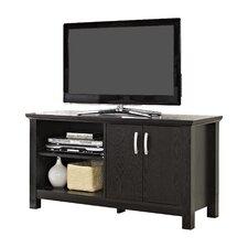 "Cordoba 44"" TV Stand"