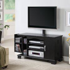 "42"" TV Stand"