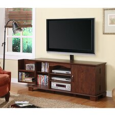 "58"" TV Stand"