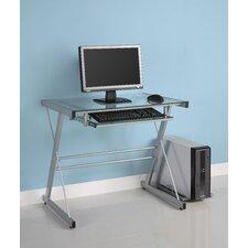 Solo Computer Desk