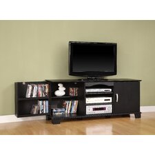 "<strong>Home Loft Concept</strong> Jamestown 60"" TV Stand"