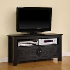 "<strong>Home Loft Concept</strong> 44"" Wood TV Stand"