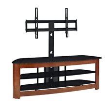 "60"" TV Stand with Mount"