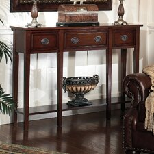 <strong>Wildon Home ®</strong> American Federal Hall Console
