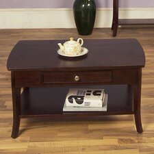 <strong>Wildon Home ®</strong> Coffee Table