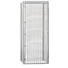 Bulk Single Tier Starter Storage Locker