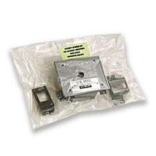 4B+ Master Door Security Retrofit Kit