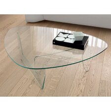 Snodo Coffee Table