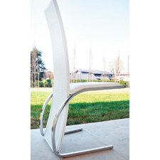 Unica Dining Side Chair