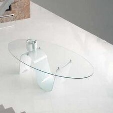 <strong>Unico Italia</strong> Infinity Dining Table