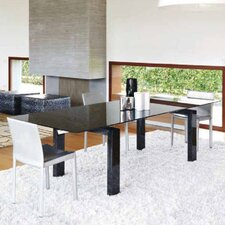 Boma Dining Table