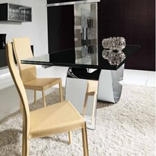 Infinity 3 Piece Dining Set