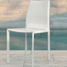 Maia Dining Side Chair