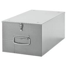 1-Drawer Stacking File Vault