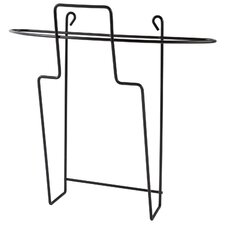 Wire Ware 1 Pocket Literature Holder