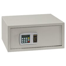 Electronic Lock Laptop Safe