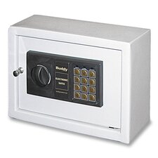 <strong>Buddy Products</strong> Electronic Lock Safe [0.47 CuFt]