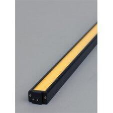"""Unilume 7"""" LED Light Bar"""