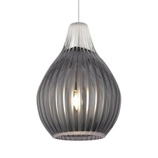 Avery 1 Light Monopoint Mini Pendant