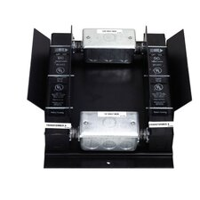 Magnetic Remote Transformer 300 W 277V
