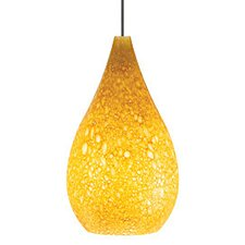 Brulee 1 Light FreeJack Pendant