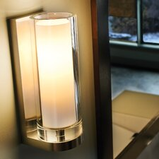 Sara 1 Light Wall Sconce