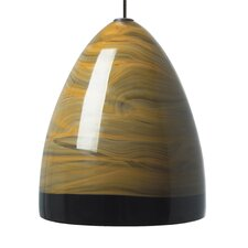 Nebbia1 Light Energy Efficient Nebbia Pendant