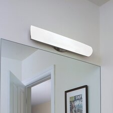 <strong>Tech Lighting</strong> Luna 2 Light Bath Bar